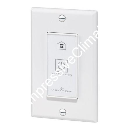 Venmar-Lighted-Push-Button-12030-(3-Pack)-Impressive-Climate-Control-Ottawa-600x600