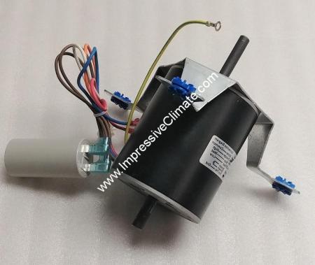 Venmar-Replacement-Motor-12064-Impressive-Climate-Control-Ottawa-771x649