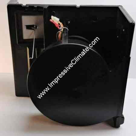 Venmar-Replacement-Motor-12908-Impressive-Climate-Control-Ottawa-686x645