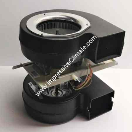 Venmar-Replacement-Motor-13504-Impressive-Climate-Control-Ottawa-637x639