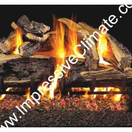 fireplace-logs-real-fyre-Charred-Rugged-Split-Oak-Impressive-Climate-Control-Ottawa-800x512