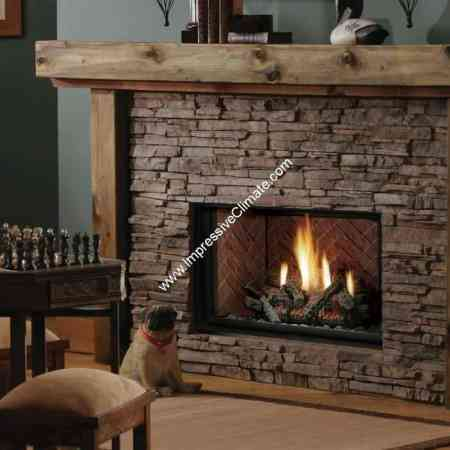 kingsman-HBZDV3624-direct-vent-gas-stove-Impressive-Climate-Control-Ottawa-1500X996