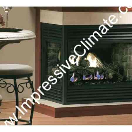 kingsman-MDV31-direct-vent-gas-fireplace-Impressive-Climate-Control-Ottawa-800x512