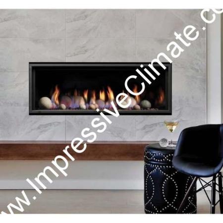 kingsman-czvrb60-direct-vent-fireplace-Impressive-Climate-Control-Ottawa-800X512