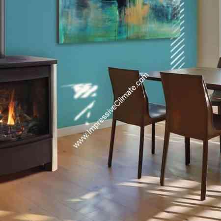 kingsman-fdv451-direct-vent-gas-stove-Impressive-Climate-Control-Ottawa-1500x864
