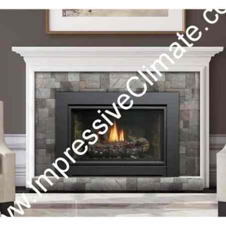 kingsman-idv34-direct-vent-gas-fireplace-insert-Impressive-Climate-Control-Ottawa-800X512