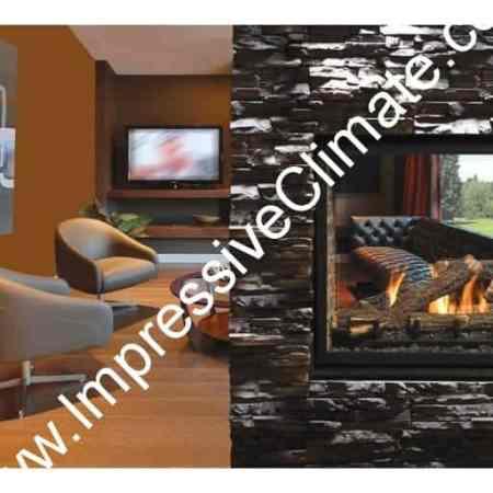 kingsman-mcvst42-direct-vent-fireplace-Impressive-Climate-Control-Ottawa-800X512