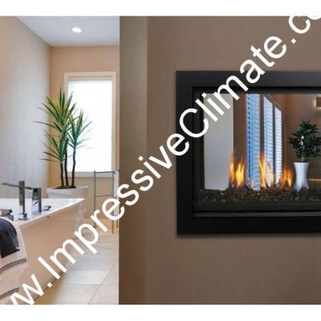 kingsman-mcvst42H-direct-vent-fireplace-Impressive-Climate-Control-Ottawa-800x512