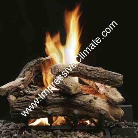 kingsman-vb18-24-burner-Impressive-Climate-Control-Ottawa-1500x864