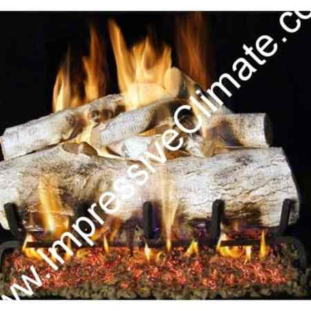 peterson-real-fyre-mountain-white-birch-logs-Impressive-Climate-Control-Ottawa-800x512