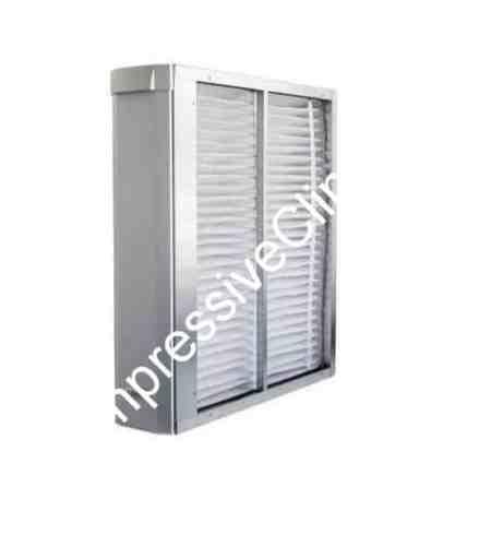 Aprilaire-Whole-House-Air-Purifier-1510-Impressive-Climate-Control-Ottawa-563x639