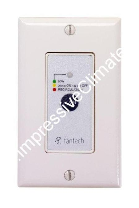 FANTECH-EDF1R-MULTI-FUNC-WALL-CONTROL-Impressive-Climate-Control-Ottawa-492x737