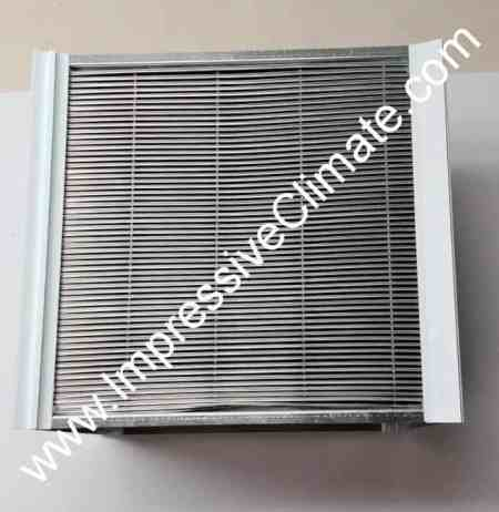 FANTECH-REPLACEMENT-HEAT-RECOVERY-CELL-401651-Impressive-Climate-Control-Ottawa-656x674