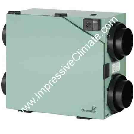 GREENTEK-PH-7.15-ES-HRV-102391-Impressive-Climate-Control-Ottawa-800x800