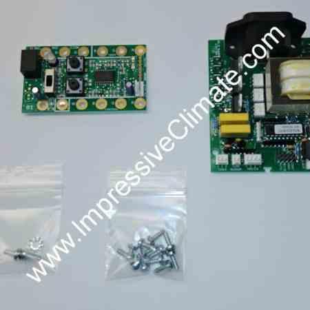 Greentek-Circuit-Board-Kit-Impressive-Climate-Control-Ottawa-830x724