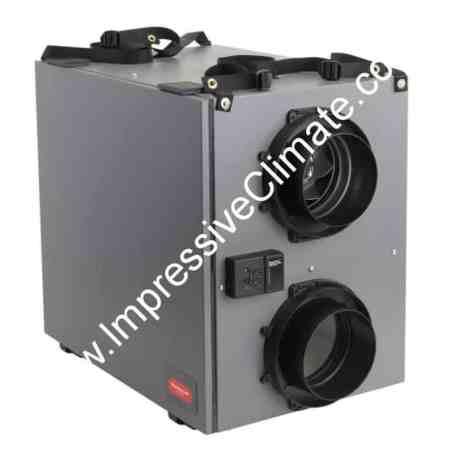 Honeywell-Truefresh-VNT5070-E1000-ERV-Impressive-Climate-Control-Ottawa-701x707