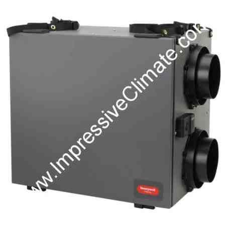 Honeywell-Truefresh-VNT5150-H1000-HRV-Impressive-Climate-Control-Ottawa-703x703