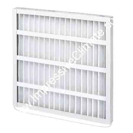 Pleated-Air-Filter-MERV-8-Y5311-(2-Pack)-Impressive-Climate-Control-Ottawa-788x712