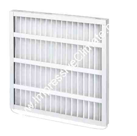Pleated-Air-Filter-MERV-8-Y5318-(2-Pack)-Impressive-Climate-Control-Ottawa-741x731