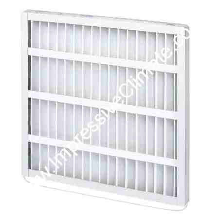 Pleated-Air-Filter-MERV-8-Y5319-(2-Pack)-Impressive-Climate-Control-Ottawa-723x699
