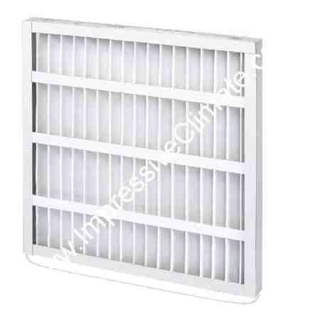 Pleated-Air-Filter-MERV-8-Y5320-(2-Pack)-Impressive-Climate-Control-Ottawa-769x717