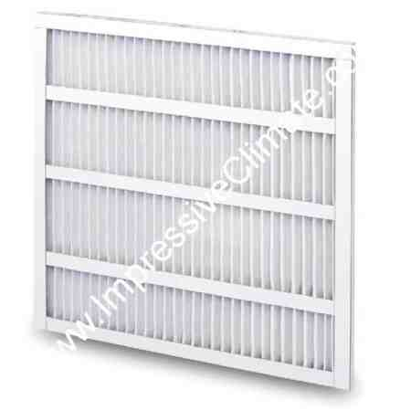 Pleated-Air-Filter-MERV-8-Y5476-(2-Pack)-Impressive-Climate-Control-Ottawa-700x723