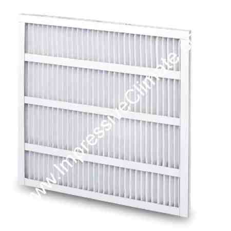 Pleated-Air-Filter-MERV-8-Y5481-2-Pack-Impressive-Climate-Control-Ottawa-758x731