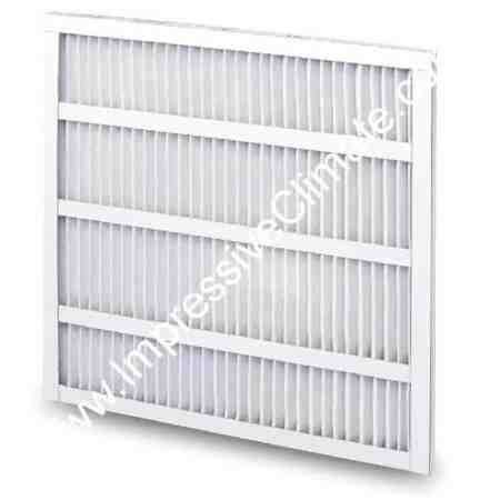 Pleated-Air-Filter-MERV-8-Y5483-(2-Pack)-Impressive-Climate-Control-Ottawa-697x720