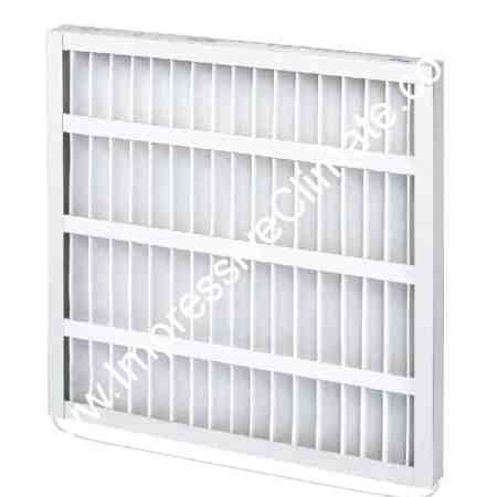 Pleated-Air-Filter-MERV-8-Y5489-(2-Pack)-Impressive-Climate-Control-Ottawa-673x680