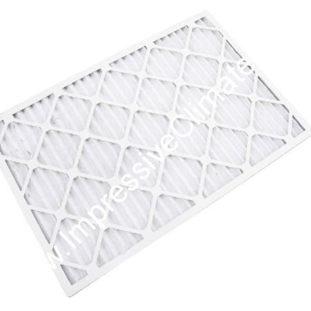 Pleated-Air-Filter-X1204-(2-Pack)-Impressive-Climate-Control-Ottawa-842x630