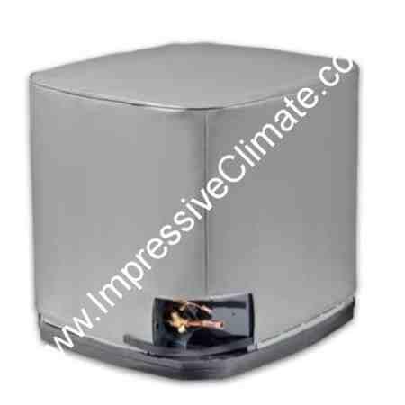 Bryant-Payne-Air-Conditioner-Winter-Cover-P1620048-Impressive-Climate-Control-Ottawa-691x717