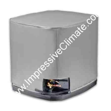 Carrier-Air-Conditioner-Cover-P1610046-Impressive-Climate-Control-Ottawa-756x706
