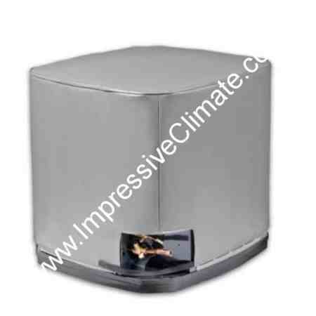 Carrier-Air-Conditioner-Cover-P1610048-Impressive-Climate-Control-Ottawa-762x735