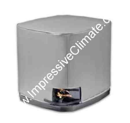Goodman-Air-Conditioner-Cover-0631B-Impressive-Climate-Control-Ottawa-679x641
