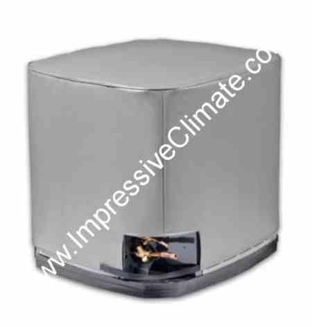 Goodman-Air-Conditioner-Cover-0632A-Impressive-Climate-Control-Ottawa-692x726