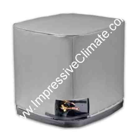 Goodman-Air-Conditioner-Cover-0755B-Impressive-Climate-Control-Ottawa-767x706