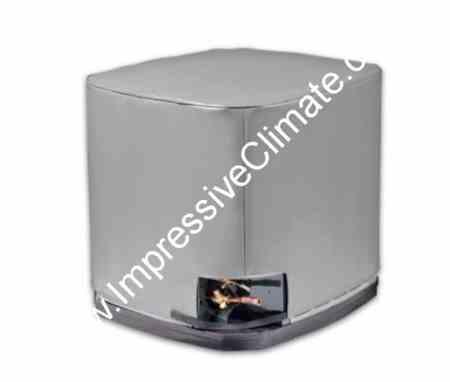 Goodman-Amana-Whirlpool-Air-Conditioner-Cover-0631D-Impressive-Climate-Control-Ottawa-749x636