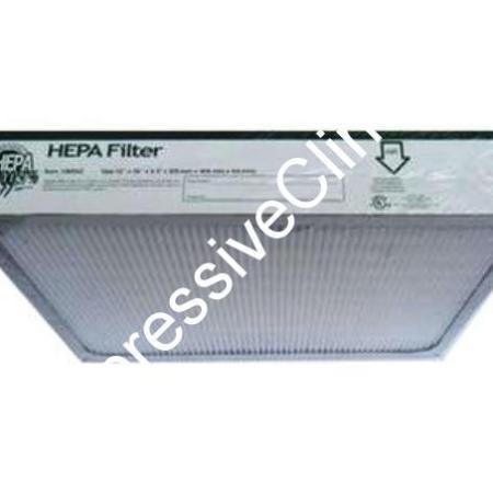 Greentek-HEPA-Filter-101813-Impressive-Climate-Control-Ottawa-620x453