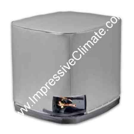 Keeprite-Air-Conditioner-Cover-0635B-Impressive-Climate-Control-Ottawa-723x686