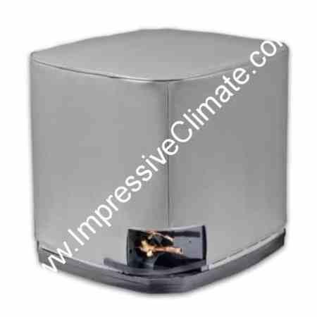 Keeprite-Air-Conditioner-Cover-0636C-Impressive-Climate-Control-Ottawa-689x712
