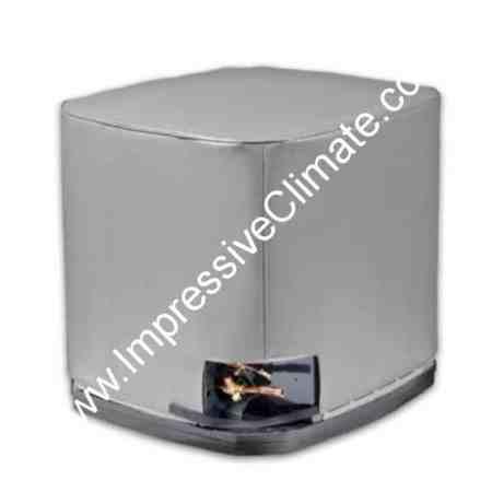 Keeprite-Air-Conditioner-Cover-0730B-Impressive-Climate-Control-Ottawa-754x728