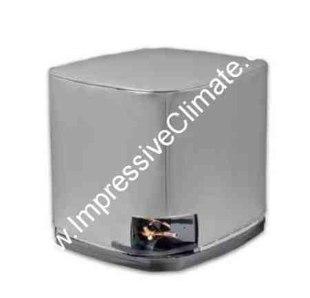 Lennox-Air-Conditioner-Cover-0081CP-X3685-Impressive-Climate-Control-Ottawa-698x672