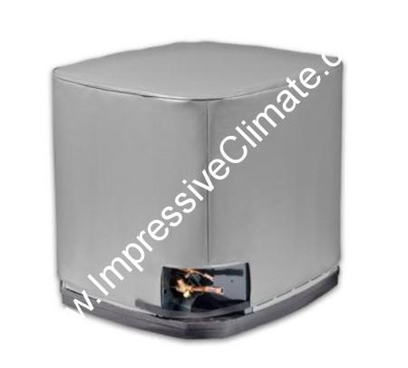 Lennox-Air-Conditioner-Cover-0344AP-X1088-Impressive-Climate-Control-Ottawa-691x623
