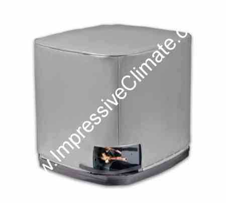 Lennox-Air-Conditioner-Cover-0626AP-x7076-Impressive -Climate-Control-Ottawa-708x635