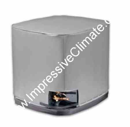 Lennox-Air-Conditioner-Cover-0626BP-x7077-Impressive-Climate-Control-Ottawa-655x639