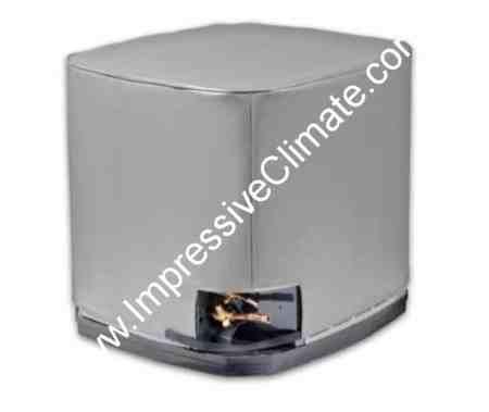 Napoleon-Air-Conditioner-Cover-NCR-2948-Impressive-Climate-Control-Ottawa-796x671