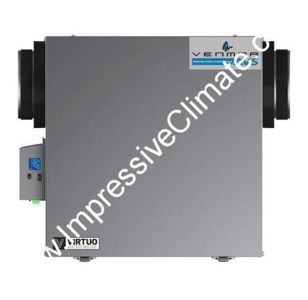 VENMAR-AVS-N-SERIES-(ERV)-A150E75NS-NEW-Impressive-Climate-Control-Ottawa-623x607