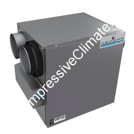 VENMAR-AVS-N-SERIES-(ERV)-A150E75NS-NEW-Impressive-Climate-Control-Ottawa-613x613