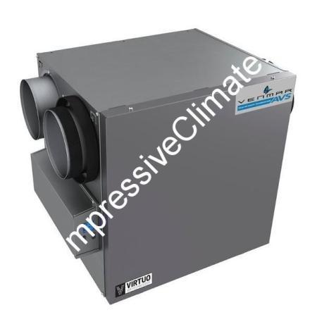 VENMAR-AVS-N-SERIES-(ERV)-A160E75RS-NEW-Impressive-Climate-Control-Ottawa-607x610