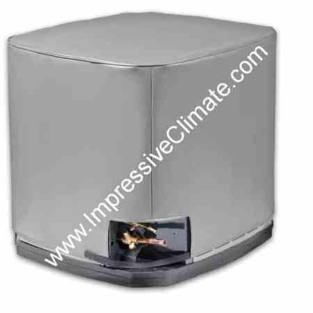 American-Standard-Air-Condenser-Cover-0524C-Impressive-Climate-Control-Ottawa-903x840
